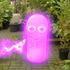 Avatar for otaw3
