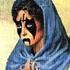 Avatar für ritualsodomizer