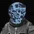 Avatar for frdrcv
