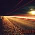Avatar for Quaxitrox