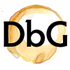 Avatar for DbG