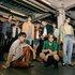 Avatar de NCT 127