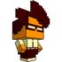 Аватар для sianface