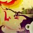 Аватар для Linalo