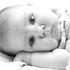 Аватар для Katya_Kot