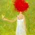 Аватар для Fene4ka_psih