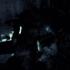 Avatar for Eisenheim68