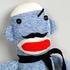 Avatar for TheMonkeyBoy07