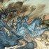 Avatar für Dethklok