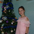 Аватар для alisa_mik