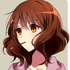 Avatar for Mitsukai123