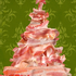 Avatar for BaconTree