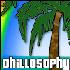 Avatar for Chillosophy-nl
