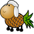 Avatar for PineappleSheep
