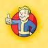 Аватар для Valkiriya22