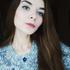 Аватар для Katya_Feo