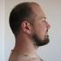 Avatar for zarko_radulovic