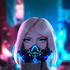 Avatar for Vergik_