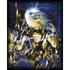 Avatar for Gish-