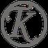 Avatar for TimKGS