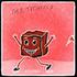 Аватар для AndruXa9
