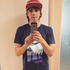 Avatar for alex_sviripov