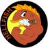 Avatar de TrueHellfish