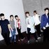 Avatar for EXO-M