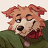 Avatar for dogwithwifi