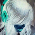 Avatar de GlitterBunni