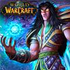 Avatar for Silvan85