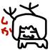 kano_2525 さんのアバター