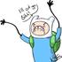 Avatar for skanky_rhino