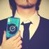 Аватар для Grey_Taz