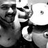 Avatar de Danilo_Vilarino