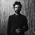 Avatar for Devendra Banhart