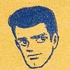 Avatar de juepucta
