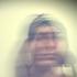 Avatar de LucasPazSantos