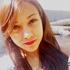 Аватар для Vick_Darkness