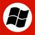 Аватар для ProudAssassin