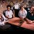 Avatar for Dani & Debora Gurgel Quarteto