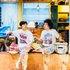 蓮沼執太 & U-zhaan のアバター