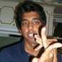 Avatar for dharam66