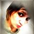 Аватар для FankyFanky