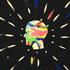 Аватар для Nymh-