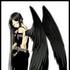 Avatar for Lezvie666