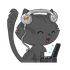 Avatar for pinage404