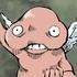 Avatar for ewudonuts