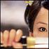 Avatar for Sayuri_x
