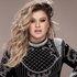 Avatar for Kelly Clarkson